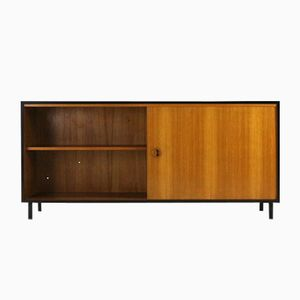 Teak Veneer Sideboard from Musterring, 1960s