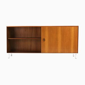 Teak Sideboard from Musterring, 1960s