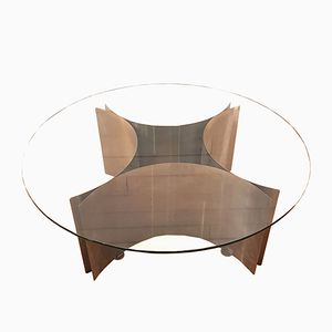 Side Table, 1970s