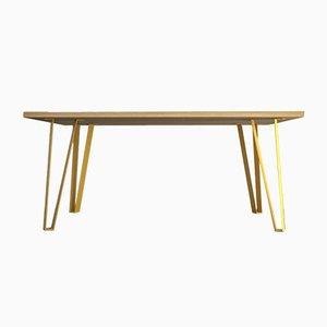 Victoria's Table von Studio Deusdara