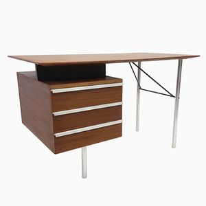 Dutch Petite Desk, 1960s