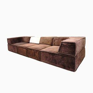 Modular Sofa by Team Form for Cor, 1970s