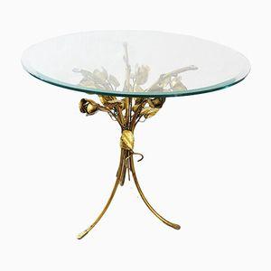 Table Basse par Hans Kögl, 1960s
