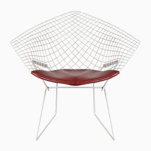 Little Diamond Easy Chair, 1960s