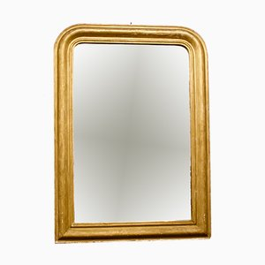 Specchio vintage, Francia, anni '20