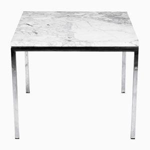 Tavolino di Florence Knoll Bassett, anni '50