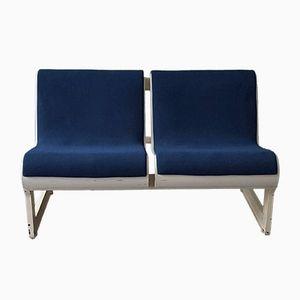 Lagos Sofa von Nel Verschuuren für Artifort, 1970er