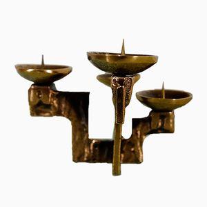Kerzenständer, 1980er