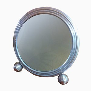 Art Deco Vanity Desk Mirror, 1920s