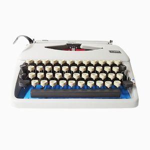 Tippa Schreibmaschine von Triumph, 1960er