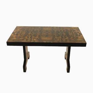 Moderner Kalwaria Tisch, 1960er