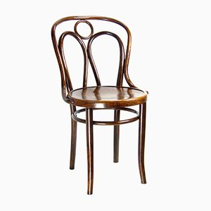 Chair No.36 by Michael Thonet for J&J Kohn, 1900s