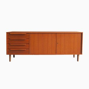Vintage Sideboard von WK Möbel, 1960er