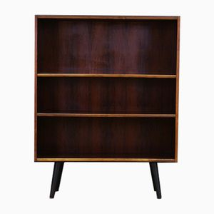 Palisander Bookcase, 1960s
