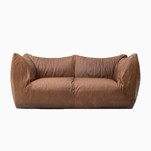2-Seater Sofa by Mario Bellini for B&B Italia, 1970s