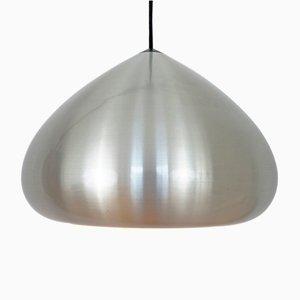 Lampe à Suspension Dania par Jo Hammerborg pour Fog & Mørup, 1960s