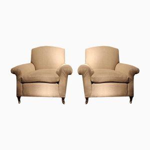 antiquit ten sessel online bei pamono. Black Bedroom Furniture Sets. Home Design Ideas