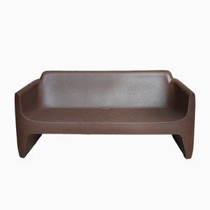 Model Translation Sofa by Alain Gilles for Qui Est Paul?, 2008