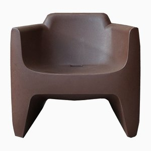 Model Translation Indoor & Outdoor Armchair by Alain Gilles for Qui Est Paul?, 2008
