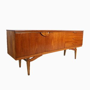 Teak Sideboard from Beautility, 1970s
