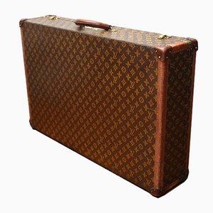 Bisten 80 Suitcase from Louis Vuitton, 1950