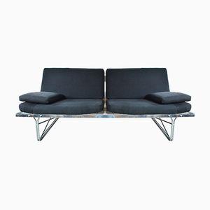 Moment Sofa von Niels Gammelgaard für Ikea