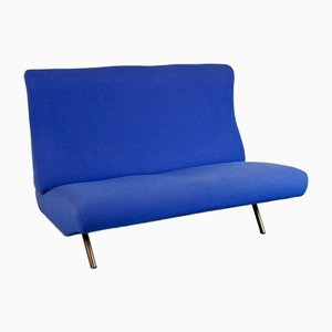 Sofa by Marco Zanuso for Arflex, 1950s