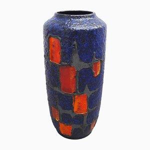 Modell 517-50 Vase von Scheurich, 1970er