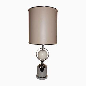 Vintage Lampe von See Delmas, 1970er