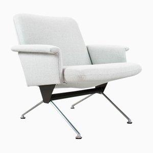 Mid-Century 1432 Stühle von Andre Cordemeyer für Gispen, 1961, 2er Set