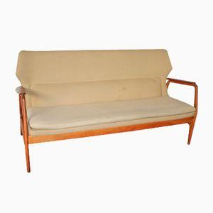 Vintage Sofa by Aksel Bender Madsen for Bovenkamp, 1960s