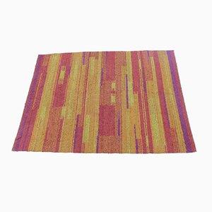 Vintage Czech Carpet, 1940s