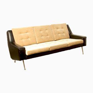 Österreichisches Sofa, 1960er