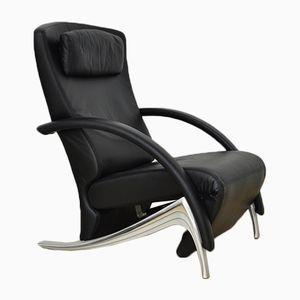 3100 Sessel von Stefan Heiliger für Rolf Benz, 1994