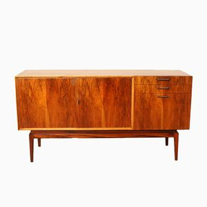 Sideboard by A.A. Patijn for Zijlstra Joure, 1950s