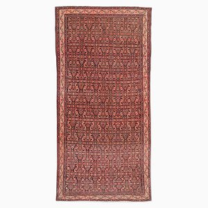 Antique Melayir Carpet