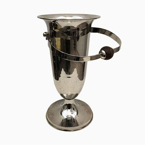 Art Deco Champagne or Wine Cooler, 1930s