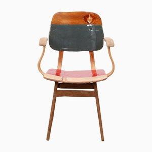 Future Classic Chair von Markus Friedrich Staab, 2017