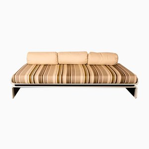 Mid-Century Daybed by Luigi Colani for Cor, 1970s