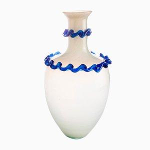 Vase von Venini, 1960er