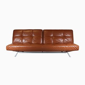 Smala Sofa Bed by Pascal Mourgue for Ligne Roset, 2000