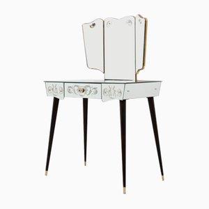 Venetian Dressing Table, 1950s