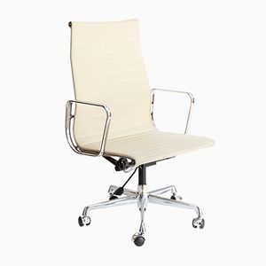 EA119 Office Chair by Charles & Ray Eames for Vitra, 1950s