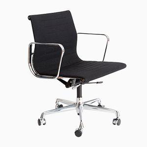 Bürostuhl designklassiker eames  Bürostühle von Charles & Ray Eames kaufen bei Pamono