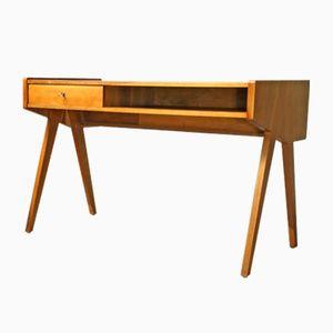 Schreibtisch designklassiker  Designklassiker Schreibtische online bei Pamono
