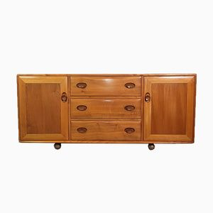 Vintage Sideboard by Lucian Ercolani for Ercol