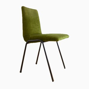 Chair by Pierre Guariche for Meurop, 1950s