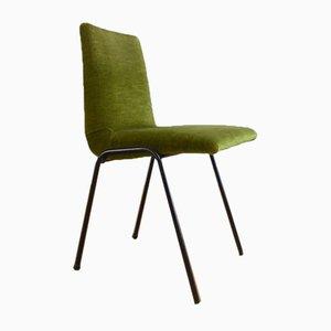 Stuhl von Pierre Guariche für Meurop, 1950er