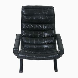 Lounge sessel retro  Buy Scandinavian Lounge Chairs at Pamono