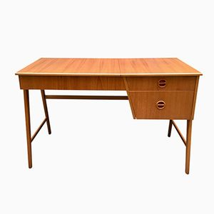 Dressing Table, 1960s